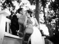 Hochzeit02.jpg