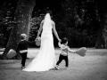 Hochzeit03.jpg